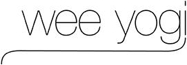Wee Yogi